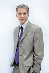 Dr. Ralph Garramone, plastic surgeon, Fort Myers, Florida