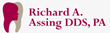 Brandon, FL Dentist, Dr. Richard A. Assing Offers Patients with Missing Teeth a New Smile in One Visit, with Same Day Teeth®