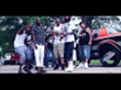 """Iowa Recording Artist Young Ezzy Releases """"Road To Greatness"""" Visuals"""