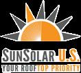 Sun Solar US Orange County solar installer