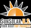 SunSolar US Supports Green Energy HERO Program as an Orange County Solar Installer
