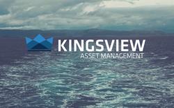 Kingsview Asset Management
