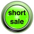 Virginia Beach Short Sale Specialist