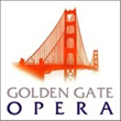 "Golden Gate Opera Wins California Arts Council Grant for  ""Local Impact"""