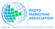 PMA Adds Trio of Industry Advisors