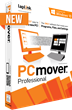 Laplink® Announces Availability of Newest Version of PCmover® Professional