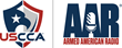 Mark Walters and Armed American Radio Announce Another Round of Growth