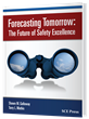 ProAct Safety's Predictions Book Achieves Amazon Best Seller Status First Week after Publication