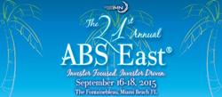 ABS East, Securitization, Digital Asset Management