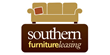Southern Furniture Leasing releases new Client Interface, saves clients time and money in renting furniture