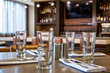 Cambria hotel & suites Rockville - Social Circle