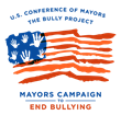 Even the Mayors of the US are Joining Together to Put an End to Bullying