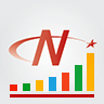 NOVAtime Announces Release of NOVAanalytics on the Microsoft Office Store