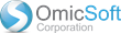 New Cancer Genomics Datasets (TCGA and More) With OncoLand's Latest Release
