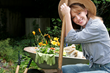 Chiropractic Clinic in Vancouver WA Discusses Lower Back Pain Caused by Gardening