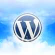 Managed Wordpress Web Hosting Is Helping Businesses Reshape the Internet