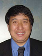 Dr. Nathan Wong