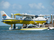 Key West Seaplanes® Official Website
