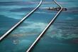 "Key West Seaplanes® Orbitz Feature Article Now Live- ""Island-hop the Florida Keys by Seaplane""."