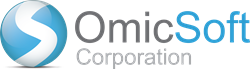 Omicsoft Corporation