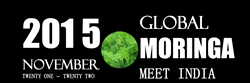 Moringa Farming Operations, Technology advancement, Industry Trends & Quality Standards