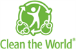 Clean the World Opens Canadian Operations Center to Support Growth and Expansion