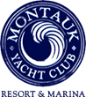 Montauk Yacht Club Resort & Marina Deploys StayNTouch Mobility Technology to Improve Guest Service