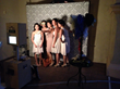 Open Air photo booth rentals Austin
