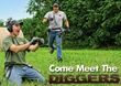 "Stars of National Geographic TV Show ""Diggers"" Scheduled to Attend Grand Re-Opening Event in Central Florida"