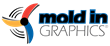 Mold In Graphic Systems Celebrates over 30 Years in Branding Plastics