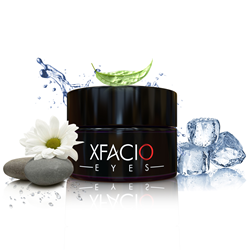 xfacio labs xfacio eyes under eye wrinkle cream