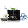 Xfacio Labs Anti Aging Eye Wrinkle Cream Targets Common Under Eye Issues