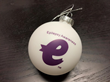 "Epilepsy Awareness: It's ""Christmas in July"" at the EpilepsyStore.com"