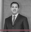 New Jersey Family and Domestic Law Attorney Sam Stoia Opens New Law Office in Livingston