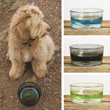PawNosh Launches Innovative Recycled Glass Pet Bowl at SuperZoo