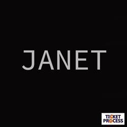janet-jackson-tour-tickets