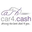 http://car4.cash
