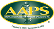 AAPS Announces New Leadership Team for 2015-2016