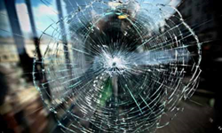 Express Glass, Ft. Lauderdale's Top-rated Window Repair Service, Issues a Think Piece about How to Choose the Best Glass