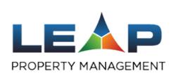 North Texas Rental Properties Association