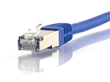 ComputerCableStore Adds Shielded CAT6A 10Gbit Ethernet Cables to Online Offering