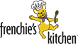Frenchie's Kitchen's logo