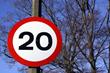 Helpful Tips To Avoid Speeding This Summer