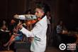 New Yorker brings innovative violin to gooimusic