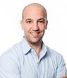 StraighterLine Names Christopher Richards New VP of Technology