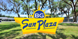 Bobby Genovese's BG Capital Group Debuts RenovatedBG Sun Plaza with July 22, 2015