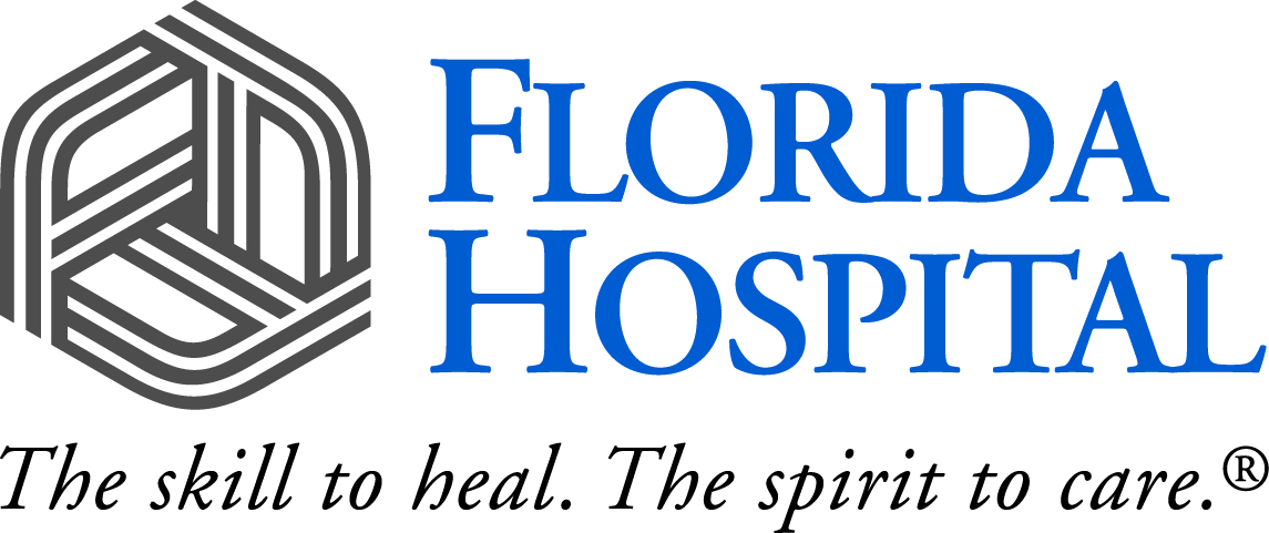 Humana And Florida Hospital Sign New Agreement To Provide
