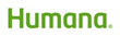 Humana and Florida Hospital Sign New Agreement to Provide In-Network Care to Individual Plan Members in Tampa Bay