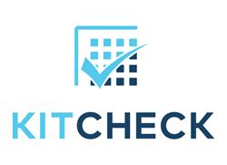 Kit Check Logo