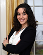 Stephanie Higgins Bealing, President of Replacement Lens Express, Named a 40 Under Forty Award Winner by The Hartford Business Journal